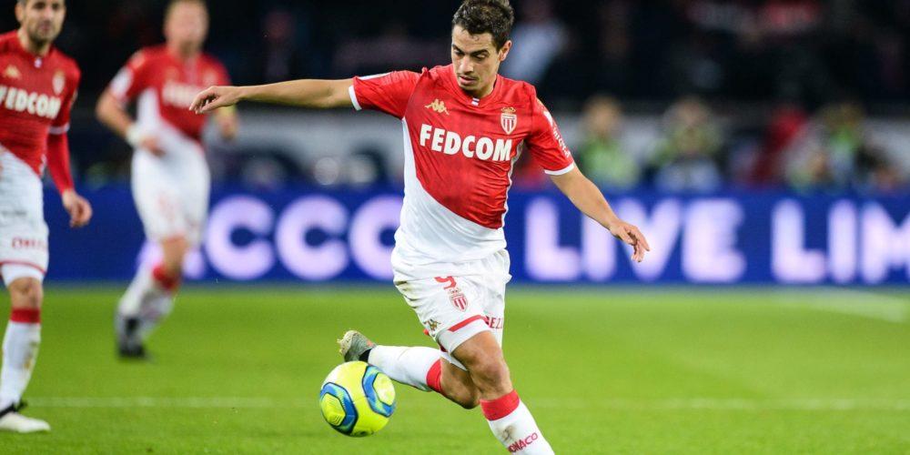 Saint-Pryve vs Monaco Free Betting Tips