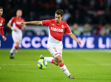 Saint-Pryve vs Monaco Free Betting Tips
