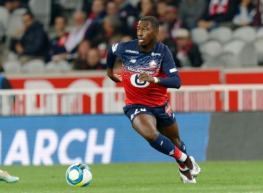 Angers vs Lille Free Betting Tips