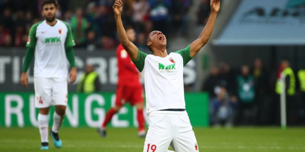 Augsburg vs Freiburg Free Betting Tips