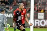 Belfort vs Rennes Free Betting Tips