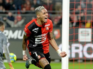Belfort vs Rennes Free Betting Tips