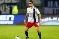 Bochum vs HSV Free Betting Tips