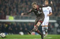 Kiel vs St. Pauli Free Betting Tips