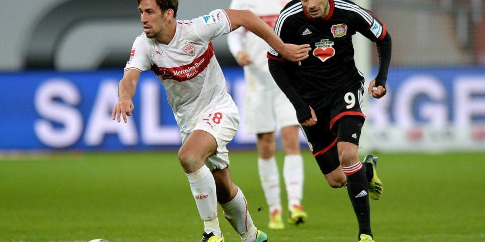Leverkusen vs VfB Stuttgart Free Betting Tips