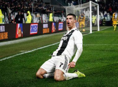 Lyon vs Juventus Free Betting Tips