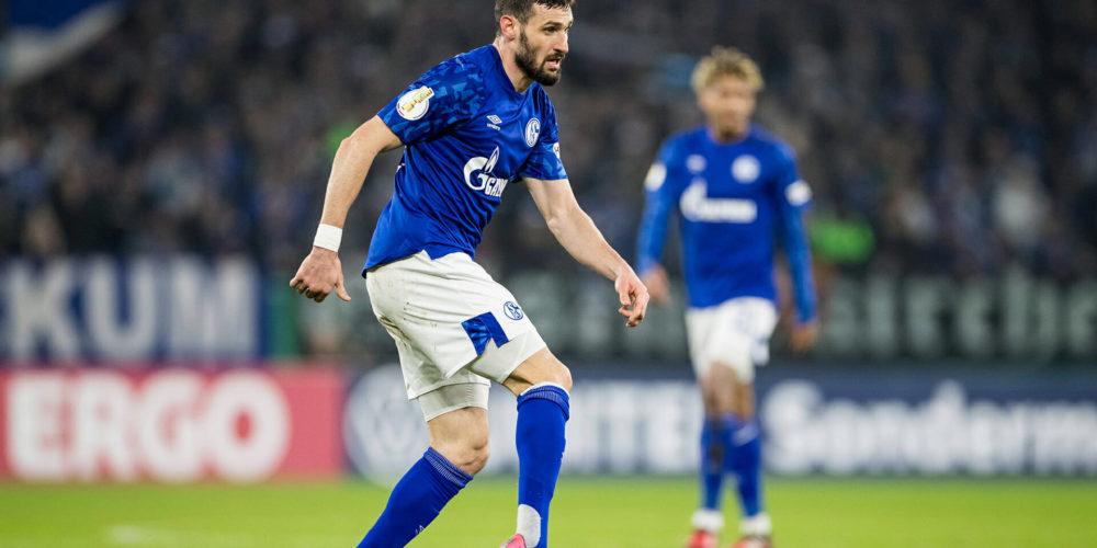 Mainz vs. Schalke Free Betting Tips