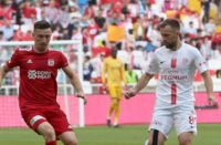 Antalyaspor vs Sivasspor Free Betting Tips