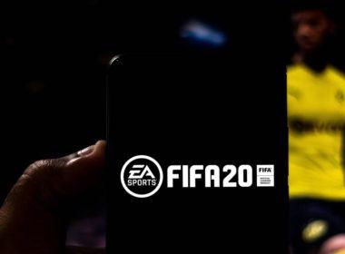 Bundesliga Home Challenge: DFL Fifa20 tournament starts on Saturday