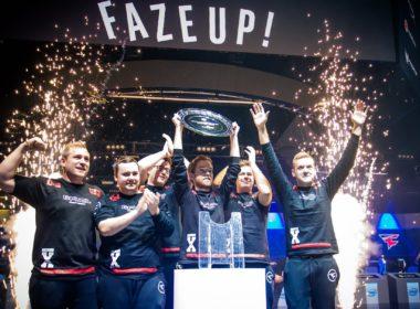 FaZe vs TYLOO Free Betting Tips ESL Pro League Europa - Esports