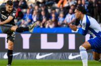 Hoffenheim vs Hertha Free Betting Tips