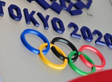 Olympic Games - betting, tips, records, curiosities