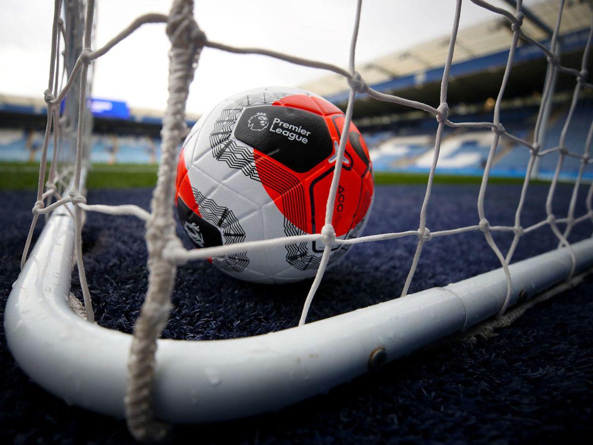 When do the football leagues start again?