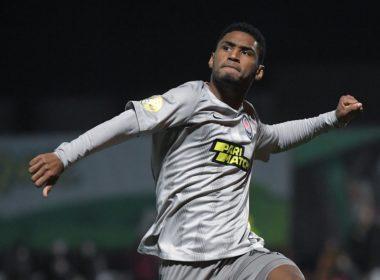 Wolfsburg vs Shakhtar Donetsk Free Betting Tips