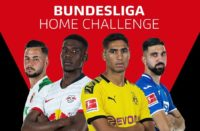 Bundesliga Home Challenge: Does the referee team surprise with Deniz Aytekin?