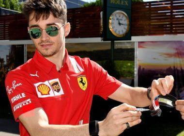 Melbourne Virtual F1 GP: Participants, Favorites & Betting Odds