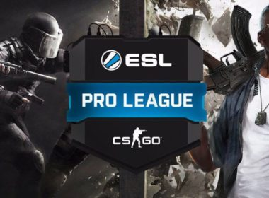 Mousesports vs G2 Free Betting Tips - ESL Pro League
