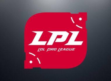 Rogue Warriors vs Bilibili Gaming Free Betting Tips LPL - eSports
