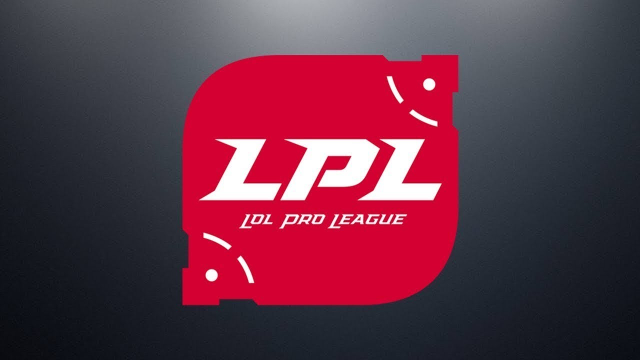 Rogue Warriors vs Bilibili Gaming Free Betting Tips LPL - eSports