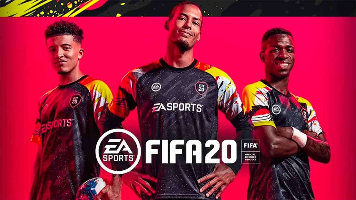 Squad Battles at FIFA 20 Ultimate Team: You should know that