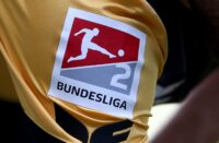 2.Bundesliga 2019/20 season Free Betting Tips