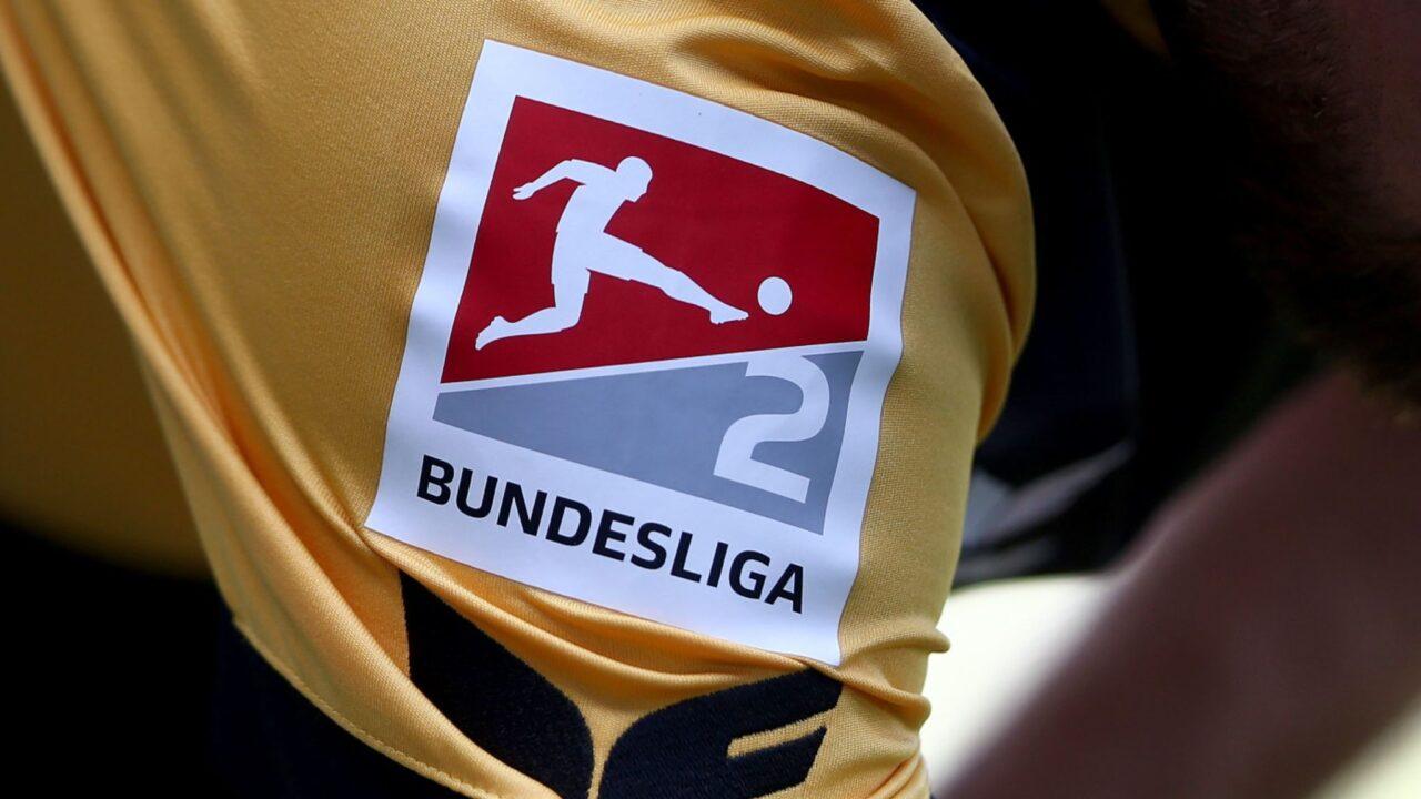 2.Bundesliga 2019/20 season Free Betting Tips