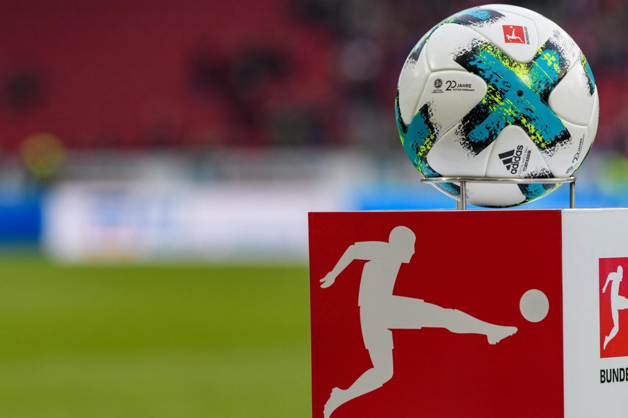Bundesliga Tips Matchday 26: Hot bets for the restart from 16.05