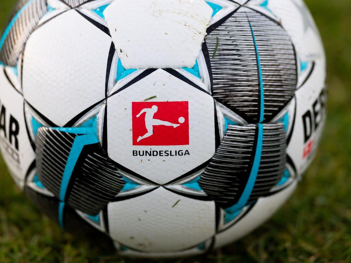 Bundesliga betting tips Matchday 28