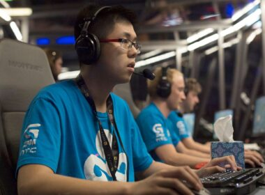 Cloud9 vs Envy Free Betting Tips