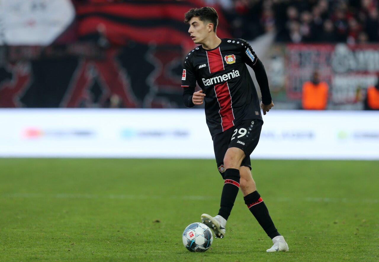 Freiburg vs Leverkusen Free Betting Tips