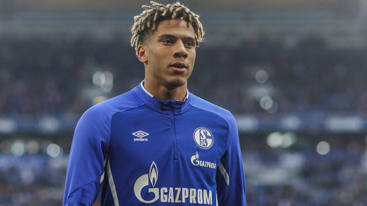 Schalke vs Augsburg Free Betting Tips