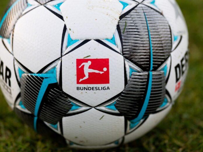 Bundesliga betting tips Matchday 32