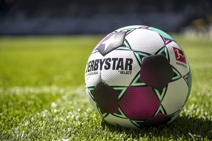 Bundesliga free betting tips