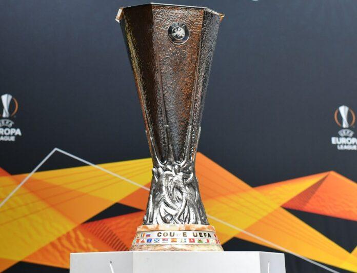 Europa League tournament 2020