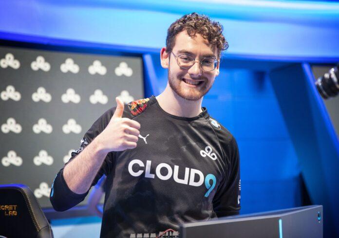 Evil Geniuses vs Cloud9 Free Betting Tips