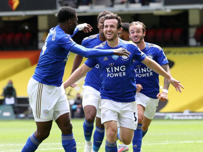 Leicester vs Brighton Free Betting Tips