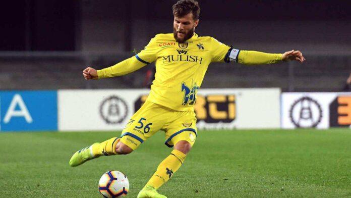Benevento vs Chievo Verona Free Betting Tips