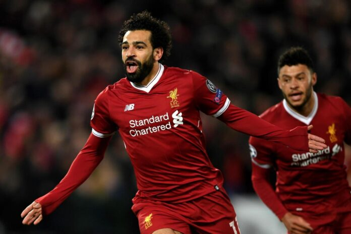 Liverpool vs Chelsea Free Betting Tips