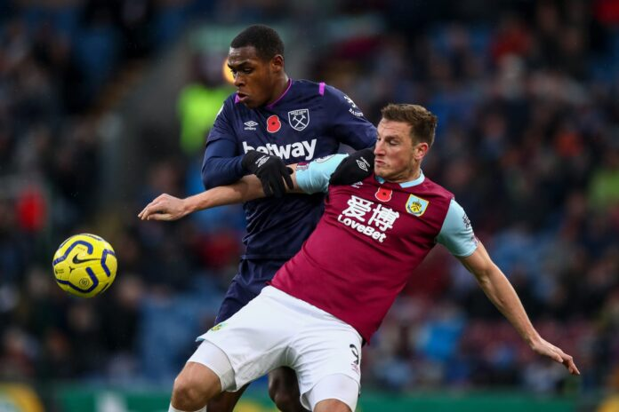 West Ham vs Burnley Free Betting Tips