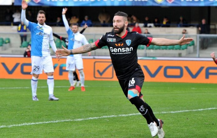Chievo Verona vs Empoli Free Betting Tips