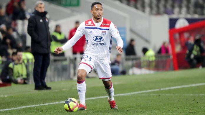 Bordeaux vs Lyon Free Betting Tips