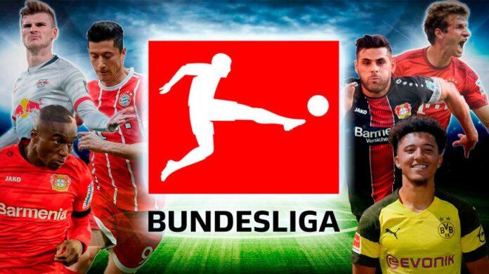Bundesliga 2nd Matchday Free Betting Tips