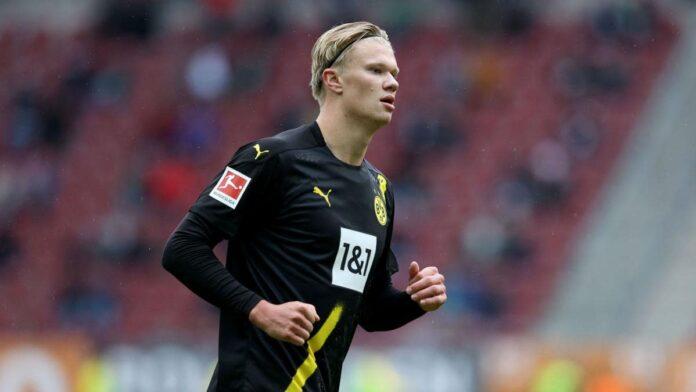 Bundesliga 3rd matchday: compensation for black and yellow?