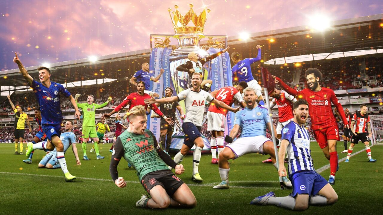League 1 Betting Tips
