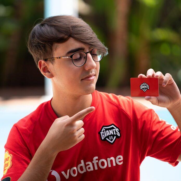 Vodafone Giants vs Gamer Legion Free Betting Tips