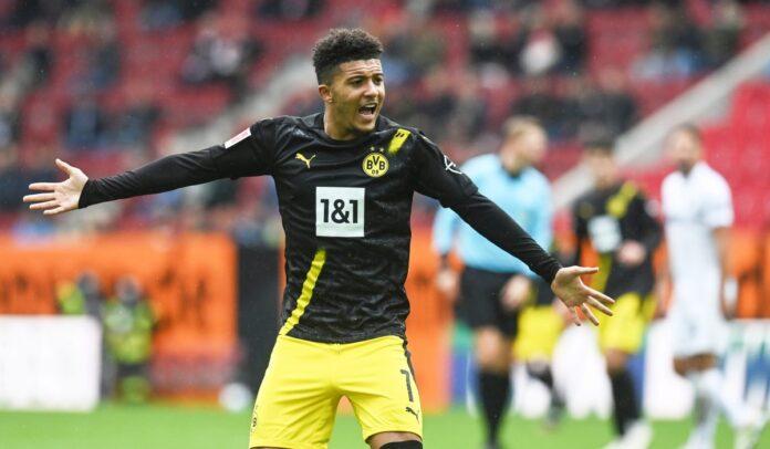 Lazio vs Dortmund Free Betting Tips