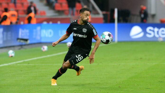 Leverkusen vs Augsburg Free Betting Tips - Bundesliga (26.10.2020)