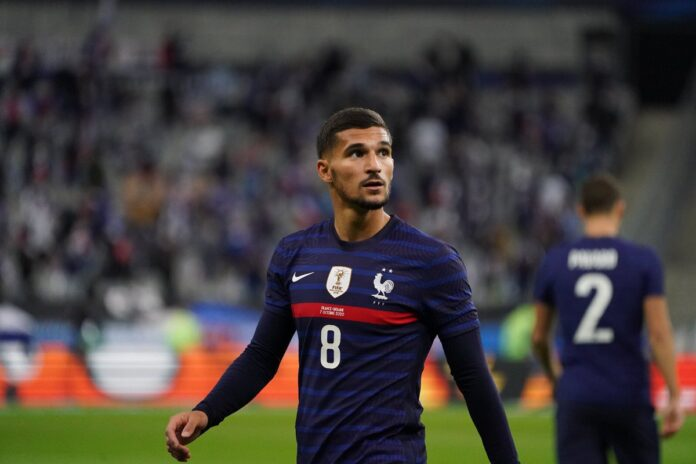 France vs Finland Free Betting Tips - Friendly Match