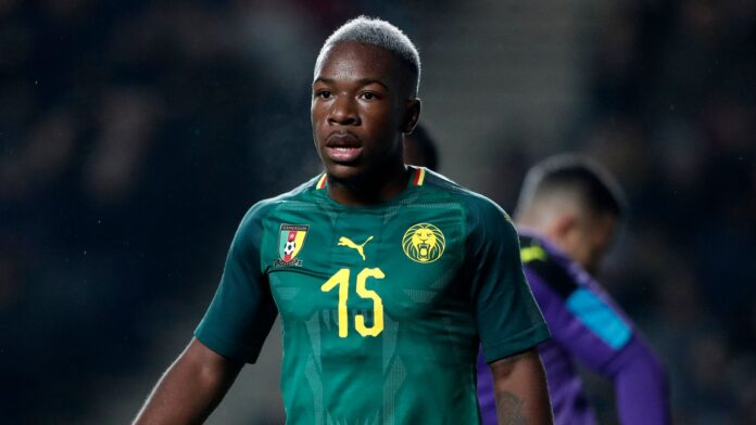 Mozambique vs Cameroon Free Betting Tips - Africa Cup of Nations 2020